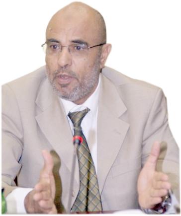 وزير المالية اليمني الأسبق لـ«الشبيبة»:الحرب استنفدت معظم الموارد