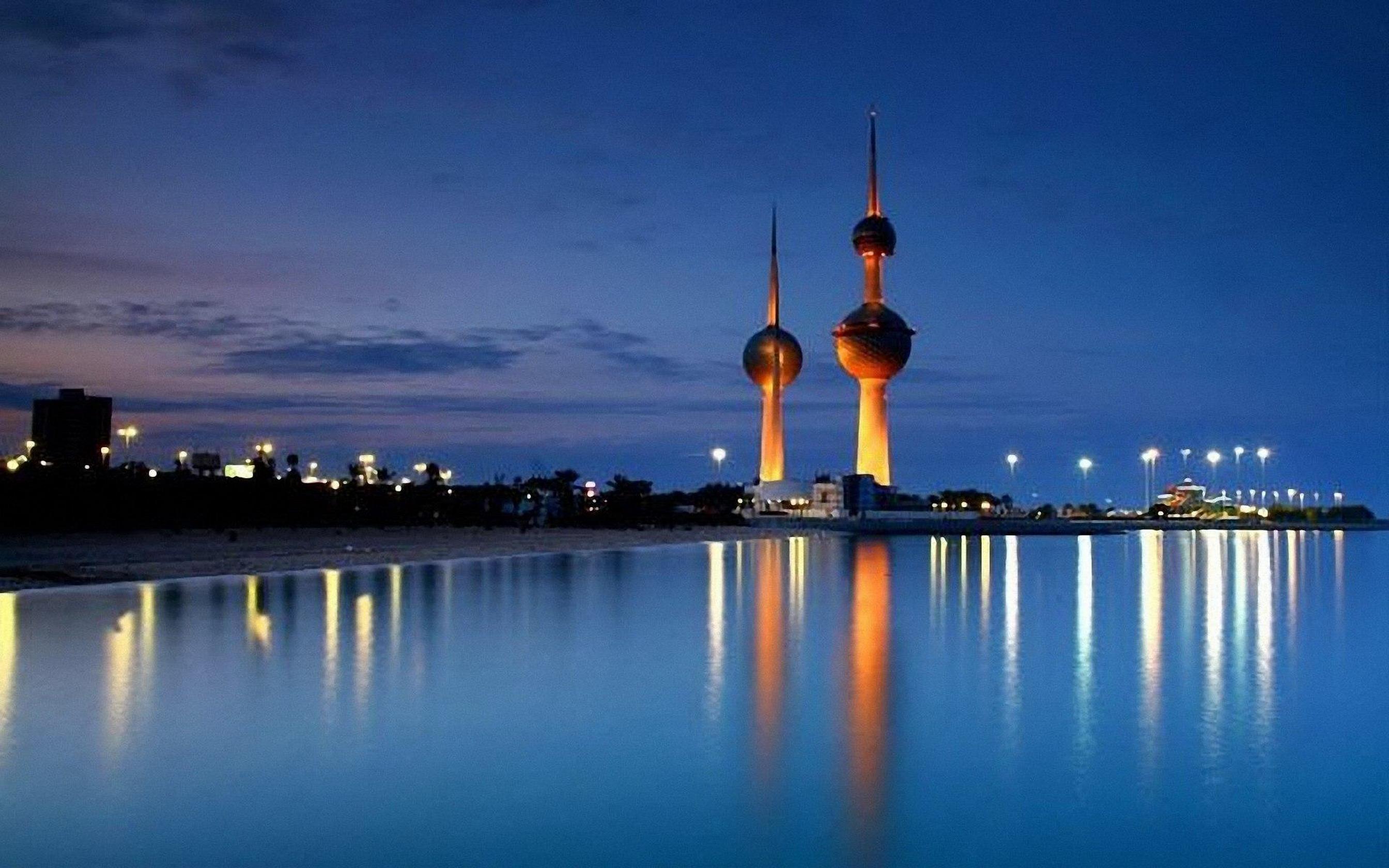"""إحصاء رسمي: الكويت الأكثر جذبًا لعمل مواطني """"التعاون"""""""