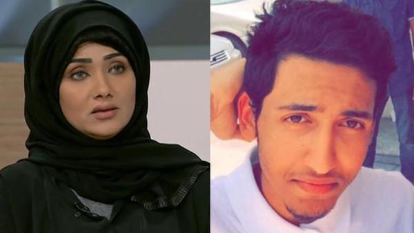 سعودية فقدت ابنها في عملية إرهابية تُعين في الشورى