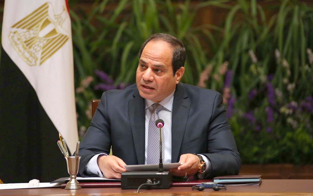مصر.. هل يقر الرئيس السيسي قانون الجمعيات الأهلية؟