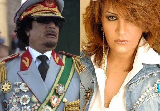 ما علاقة القذافي بمقتل ذكرى؟