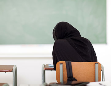 السعودية.. معلمة انتظرت التعيين 12 عاماً وعند تحققه توفيت بحادث