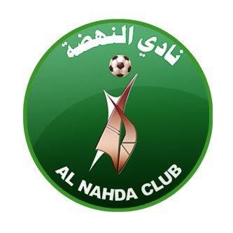«الاستئناف» تؤيد قرار لجنة الانضباط بحق نادي النهضة