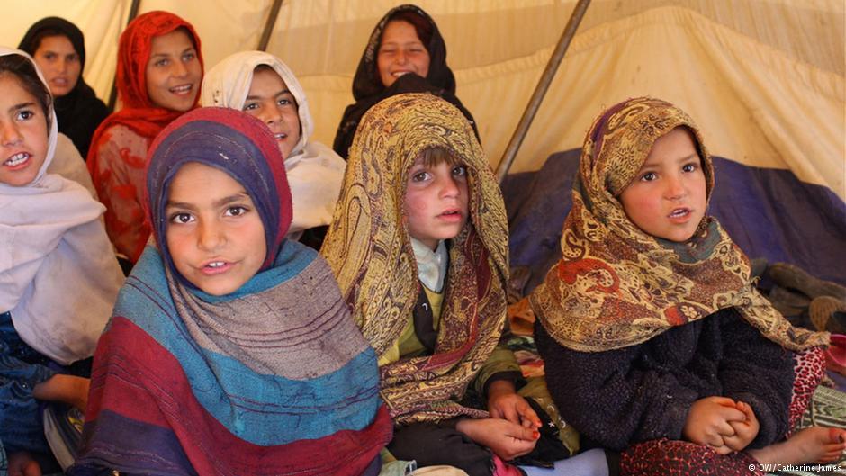 باكستان.. الشرطة تنقذ طفلة من الزواج برجل خمسيني