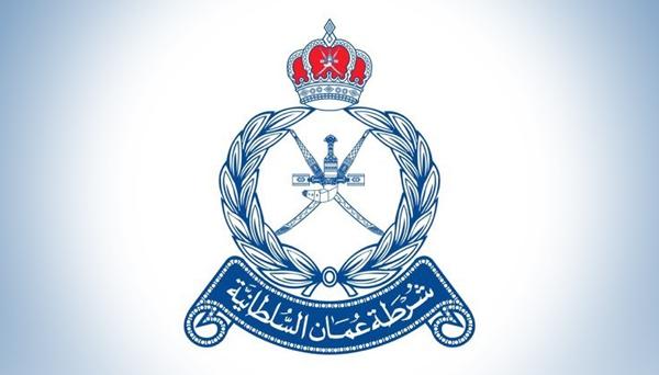 الشرطة تقبض على مواطن متهم بدهس شخص والهروب من موقع حادث