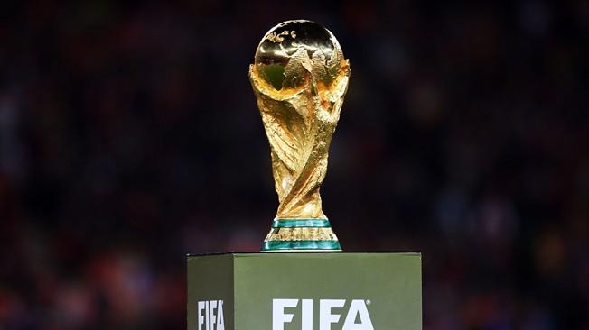 الفيفا يوافق على مشاركة 48 منتخبا في كأس العالم  2026