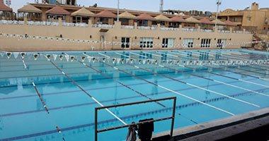 محكمة سويسرية تلزم الفتيات المسلمات على السباحة مع الفتيان
