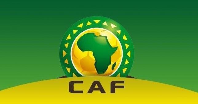 تعرف على برنامج مباريات كأس افريقيا