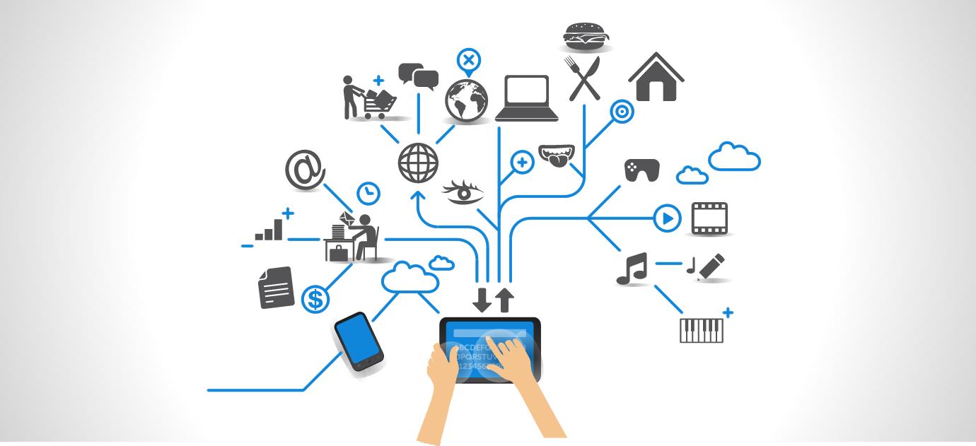 أجهزة «إنترنت الأشـــياء» مخترقة أمنياً