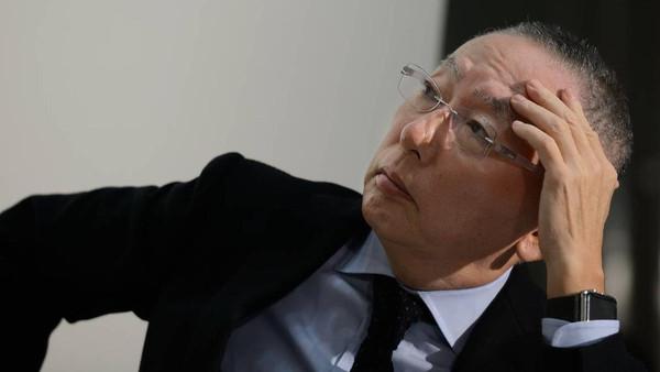أغنى أغنياء اليابان خسر 1.4 مليار دولار في يوم واحد ... تعرف على قصته