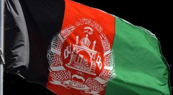 السلطنة تدين الاعتداء الإرهابي بأفغانستان