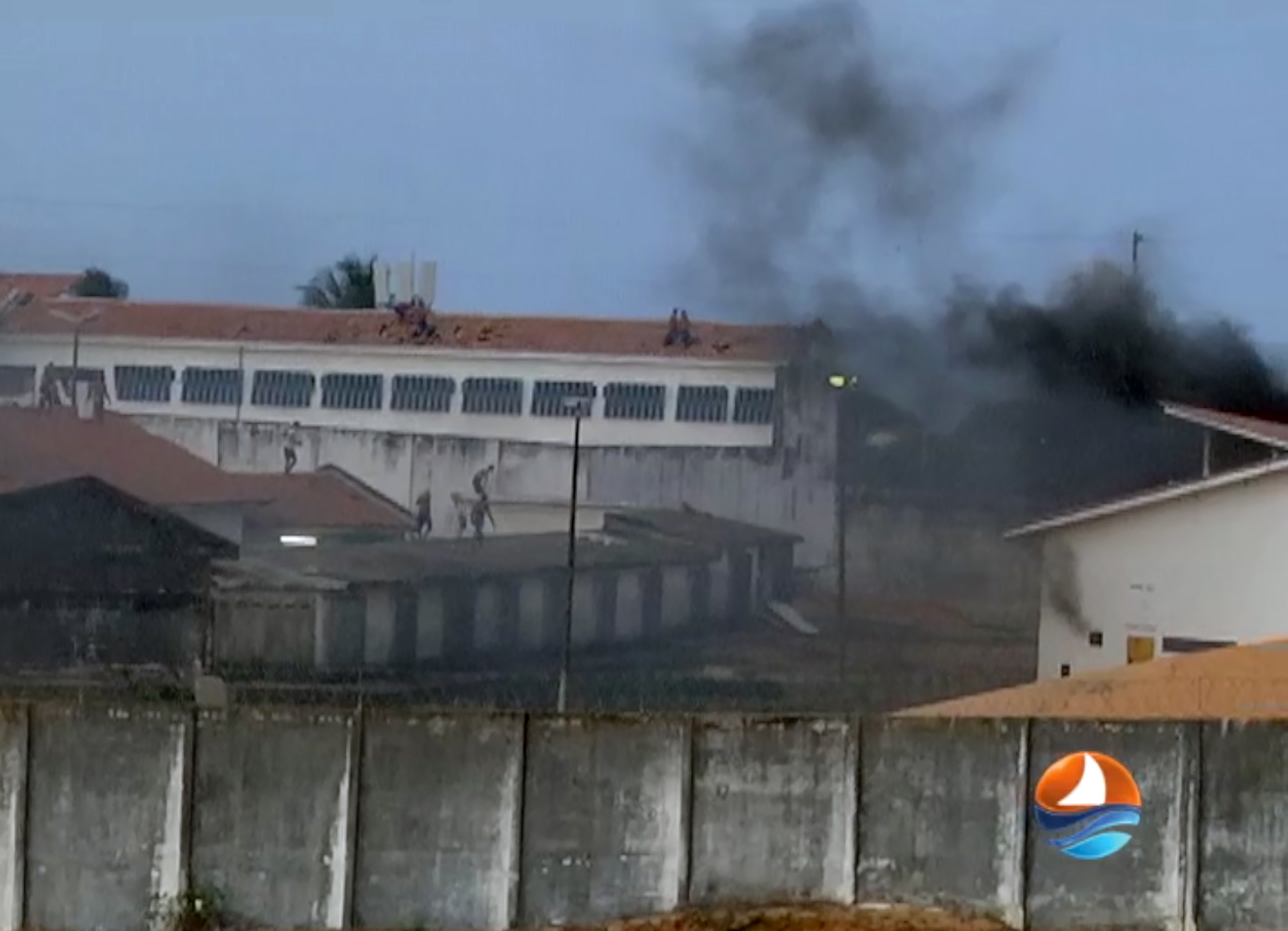 Brazil expects death toll from latest prison clash to rise