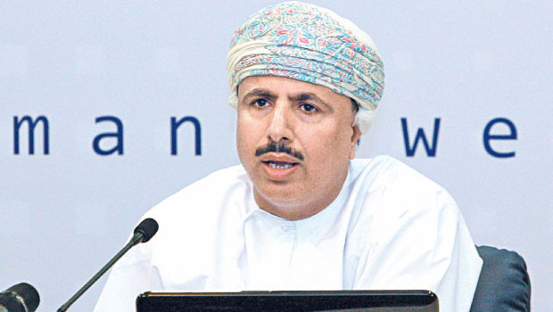 New labour law likely soon, says Oman's minister