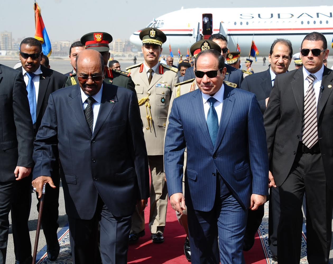 السودان تشتكي مصر في مجلس الأمن.. فهل تلجأ إلى التحكيم الدولي؟