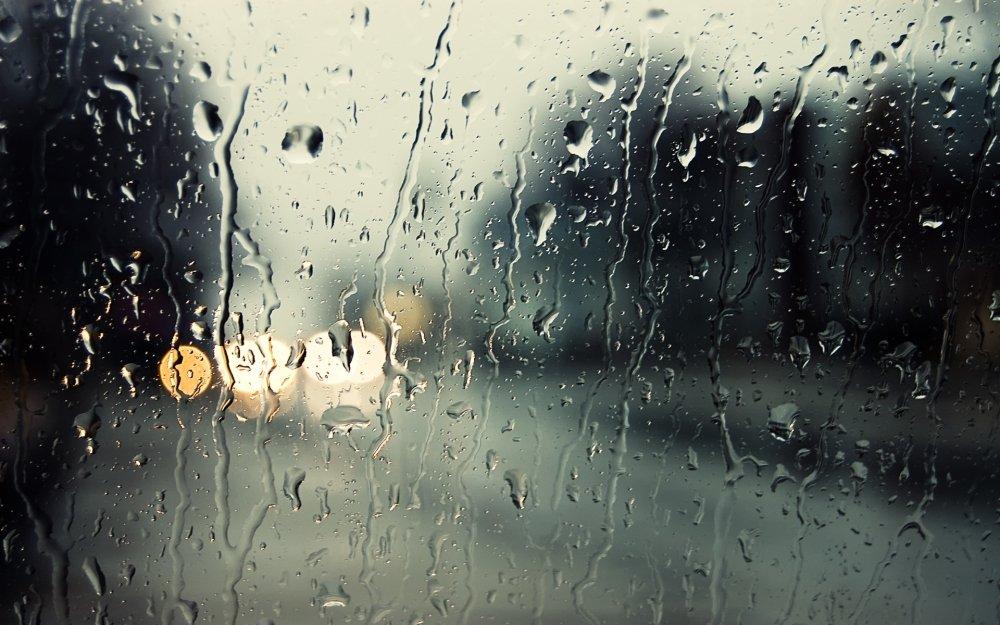 الأرصاد: أمطار قد تكون غزيرة ابتداء من الغد وحتى السبت المقبل