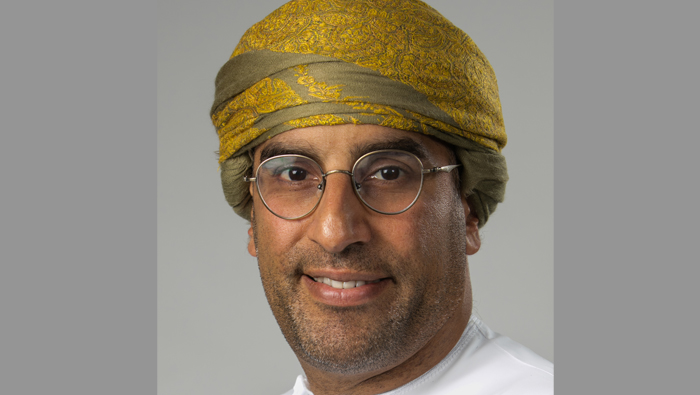 PwC Middle East appoints country senior partner in Oman