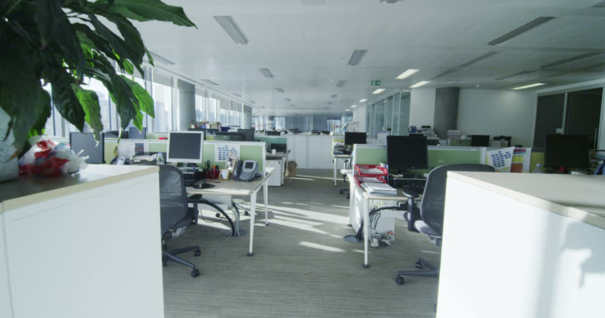 Productivity of companies dips as employees take year-end holidays in Oman