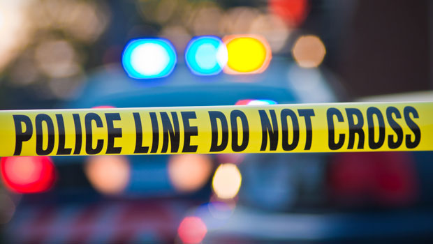 Two Indian expats found dead in Oman