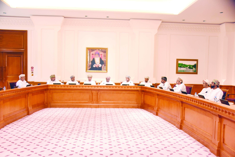 """""""اقتصادية الشورى"""" تستعرض مشروع اتفاقيتين ضريبيتين موحدتين لدول المجلس"""