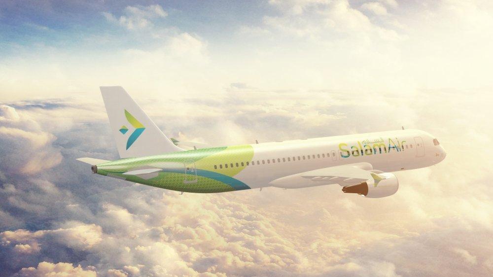 تعرف على: عروض طيران السلام ..الطيران الإقتصادي الأول في السلطنة