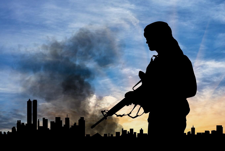 ما هو نوع الإرهاب الجديد الذي سيضرب العالم؟