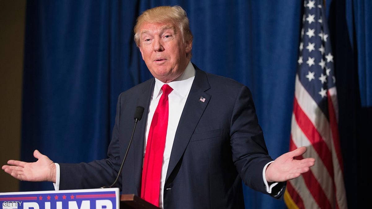 ما هي سمات شخصية ترامب من وجهة نظر الطب النفسي ؟