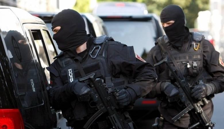 الشرطة الأوروبية تضبط آلاف القطع الأثرية وتلقي القبض على 75 شخصا