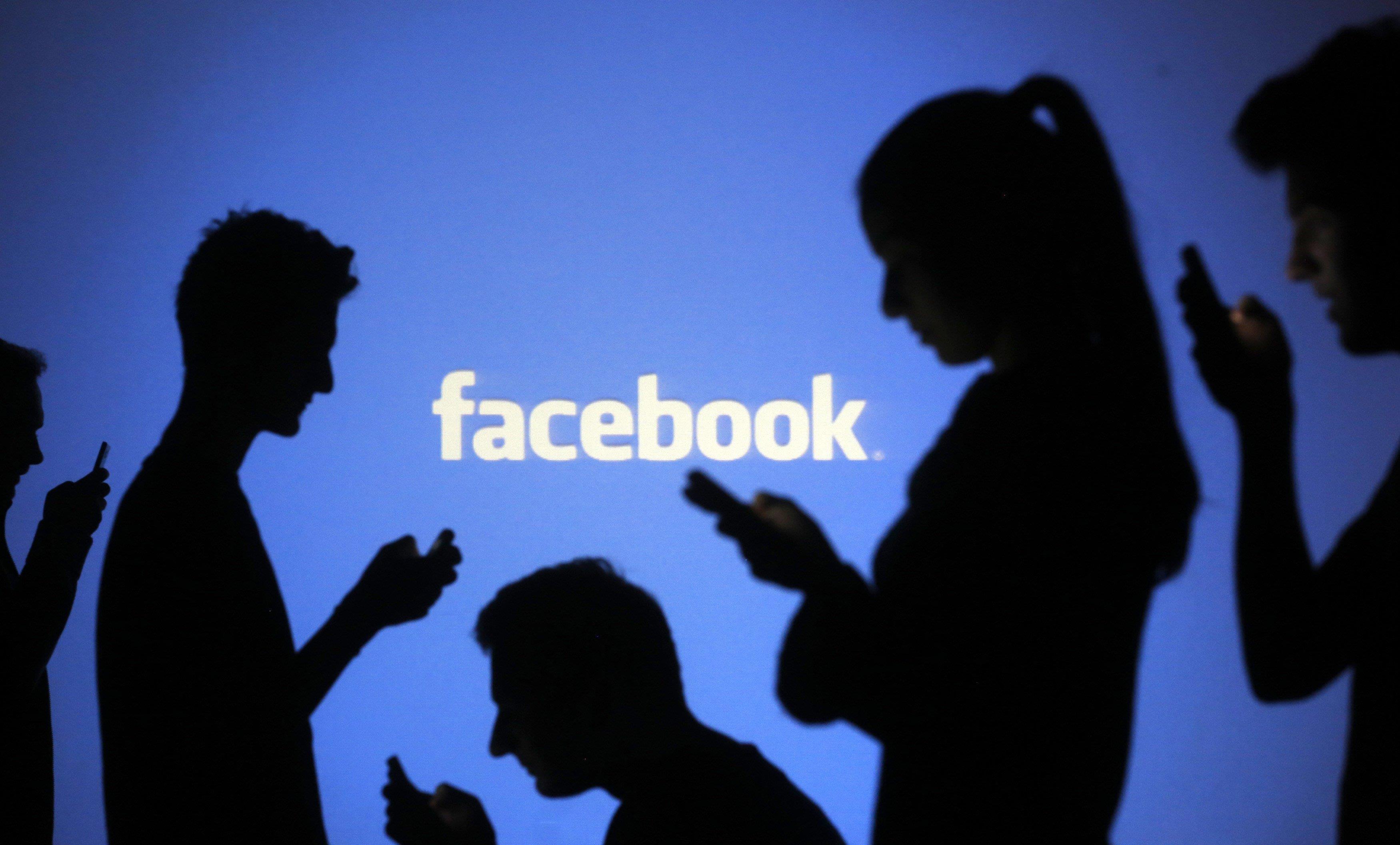 """""""فيس بوك"""" يغلق ثغرة خطيرة"""