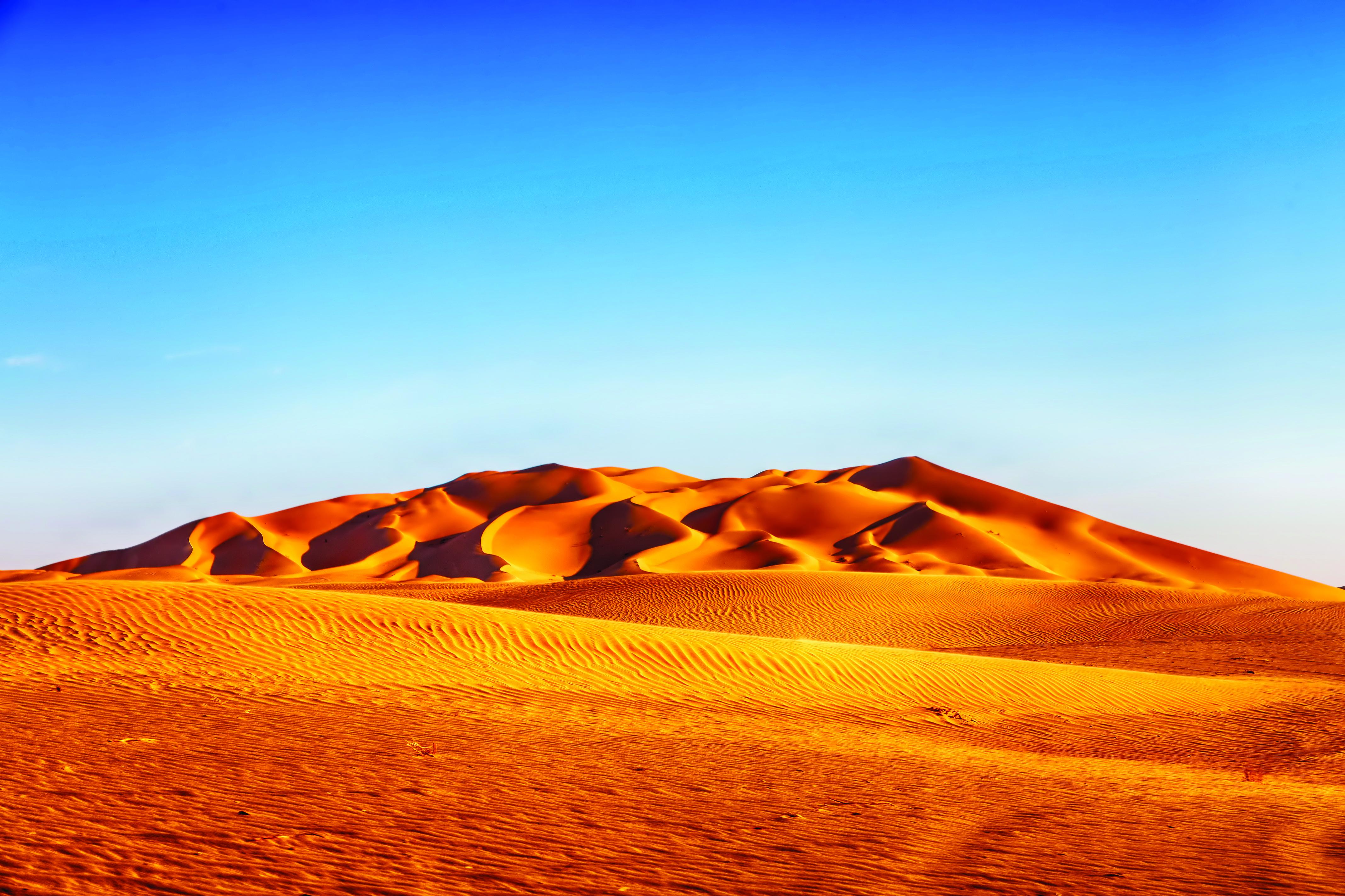 Weekend Events Oman 26, 27, 28 January, 2017