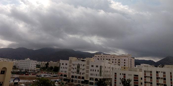 News Rewind: Schools closing dominates headlines this week in Oman