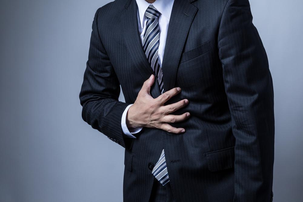Oman diet: Five home remedies for heartburn