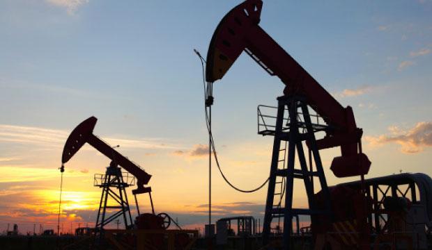 Oman crude hits 18-month high at $55