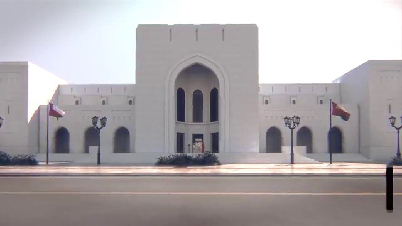 Oman's National Museum to remain open on 7 days