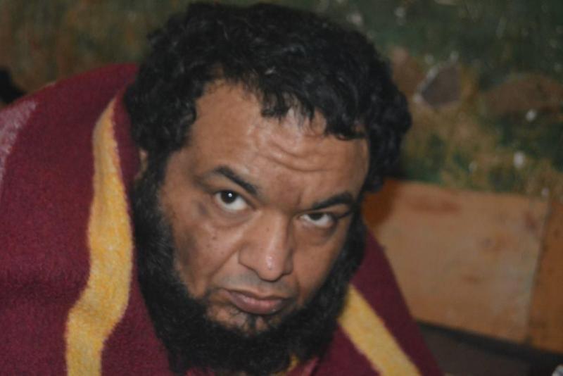 مصري يقاضي شركة منعته من النوم بشكل طبيعي منذ 10 سنوات