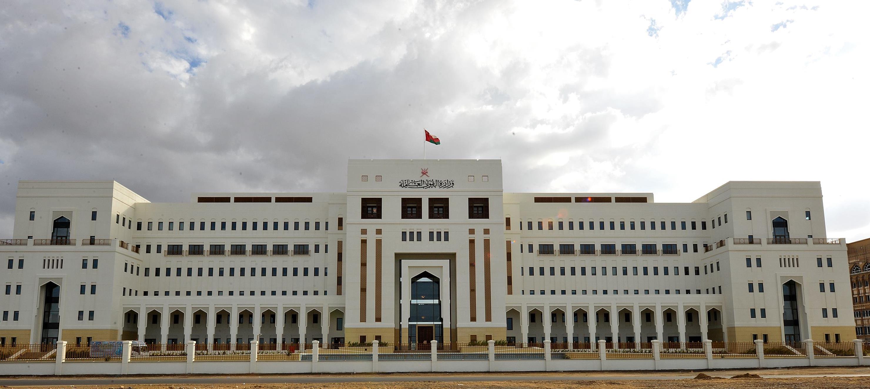 """وزارة القوى العاملة تصدر قرارا بتنظيم """"العمل الجزئي"""""""