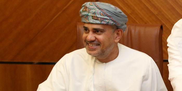 Oman Oil Company plans to invest $1b this year, says CEO