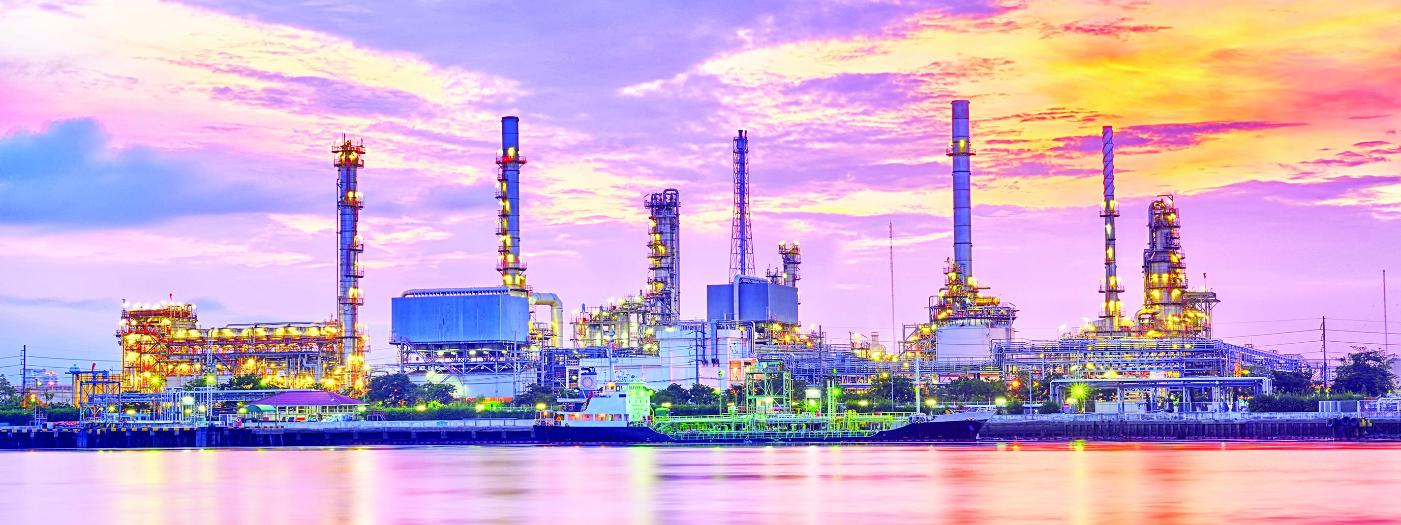 الشيدي: مخزونات تجارية جديدة للبترول في السلطنة