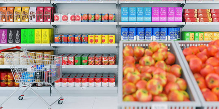 Oman's inflation expected to rise, hit people's buying capacity