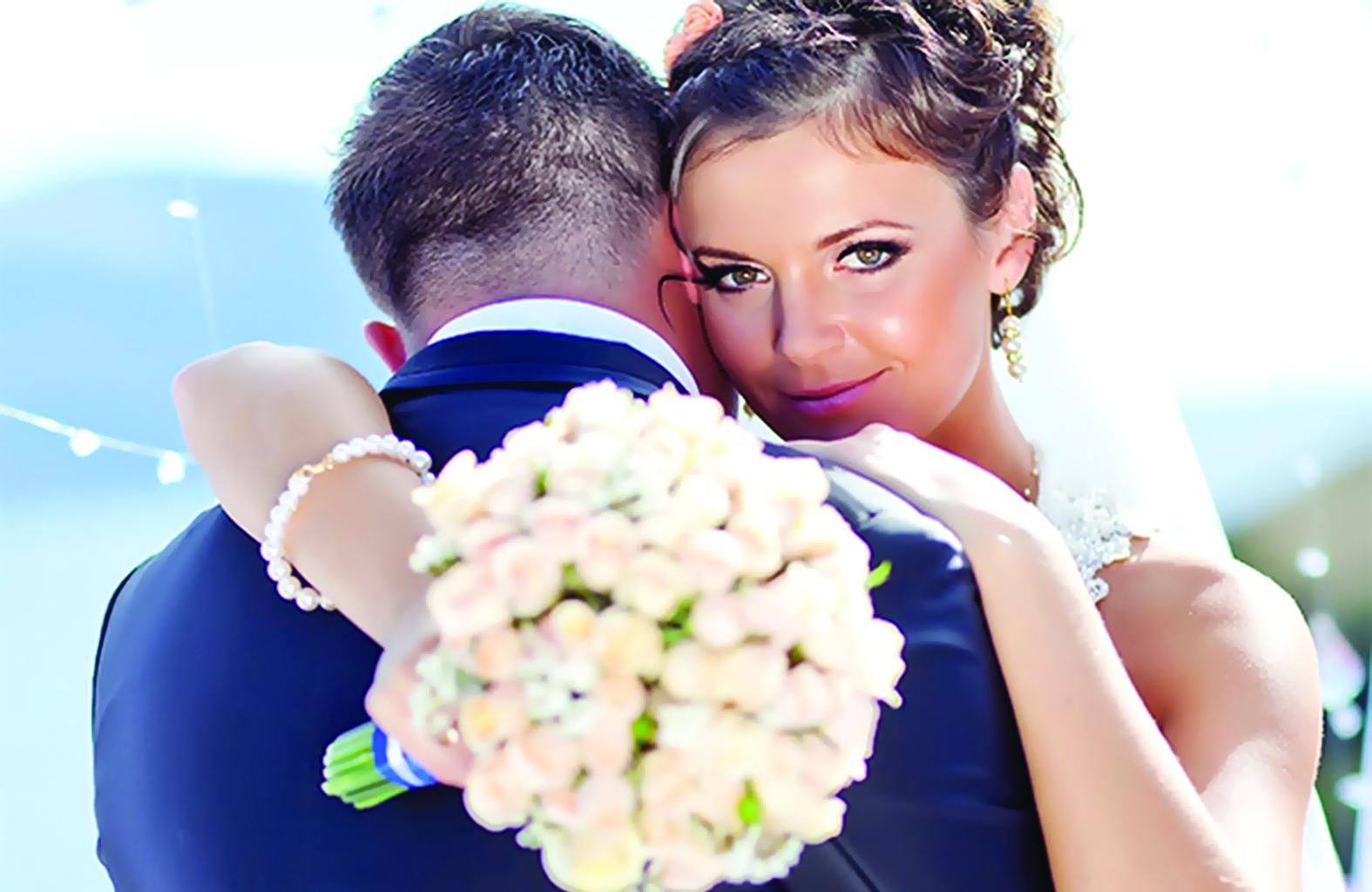 ما علاقة الزواج بكسور الحوض