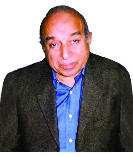 مصر من «الضيعة» إلى الشخصنة