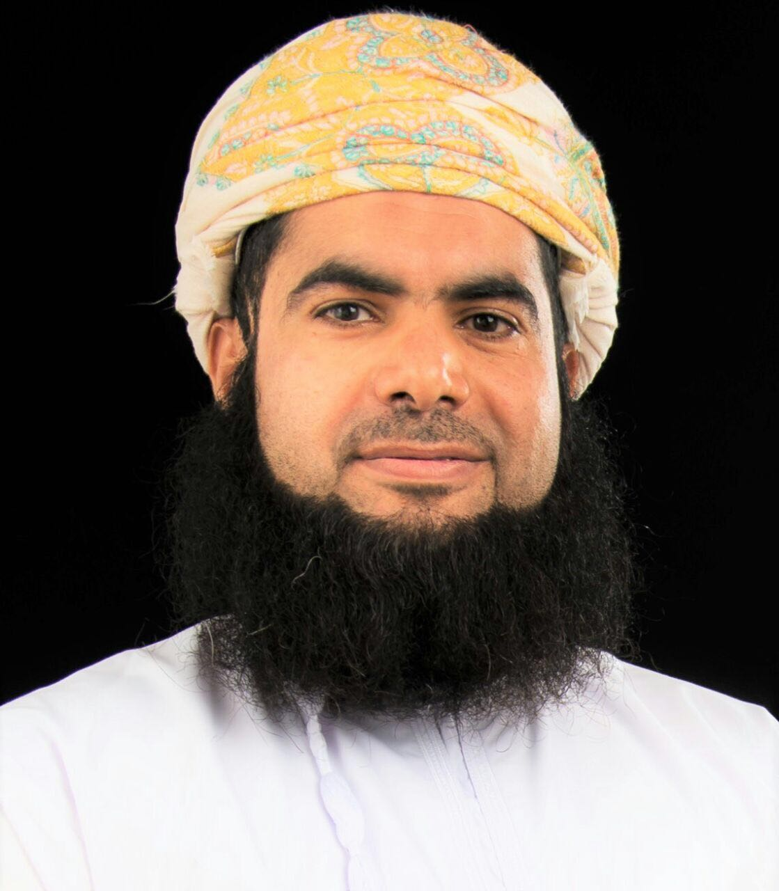 أكاديمي من جامعة السلطان قابوس يحصل على الزمالة البحثية من الأكاديمية الوطنية الأمريكية للعلوم