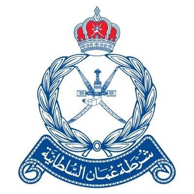 القبض على شخص قام بسرقة 6000 ريال عُماني من مركز تجاري بصحار