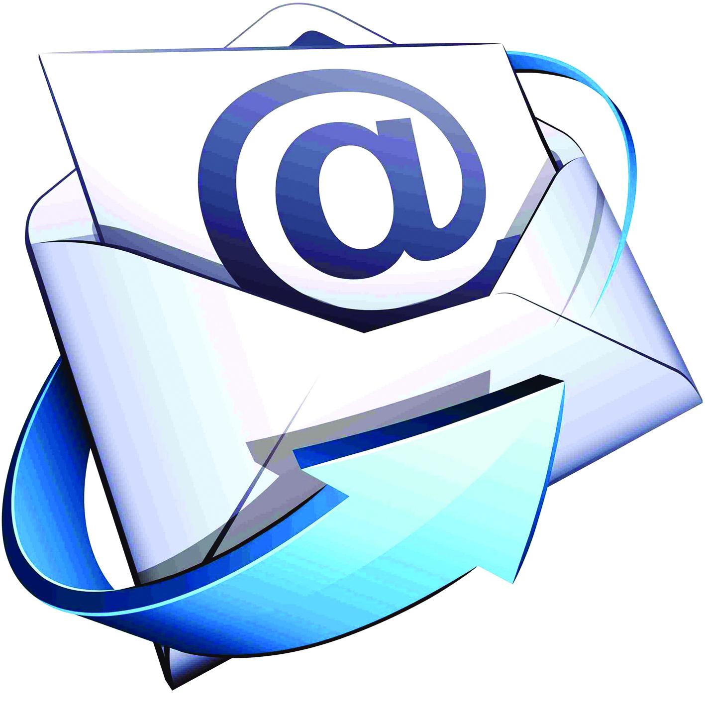 كيف تتخلص من الهجوم الشرس لرسائل البريد الإلكتروني,