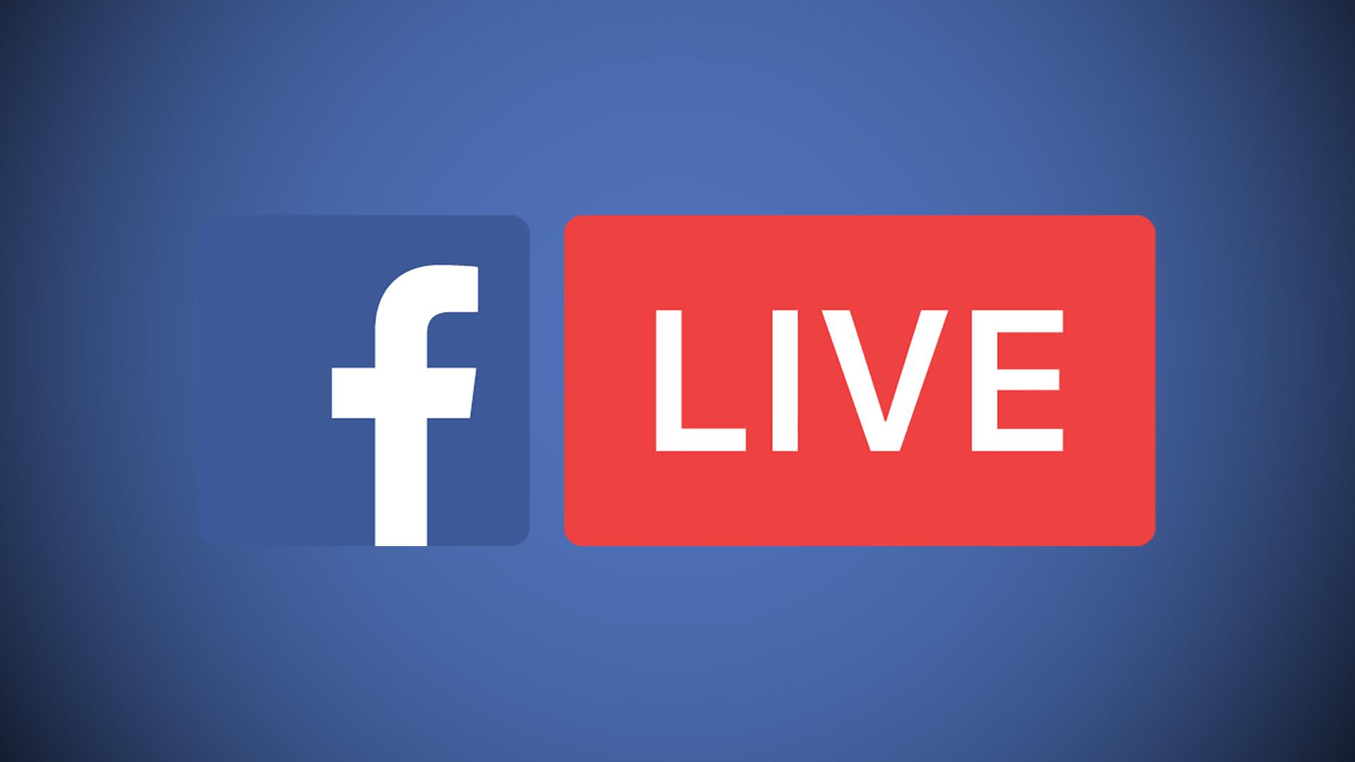 فيسبوك يسبب متاعب للتلفزيون باستثماره في الفيديو