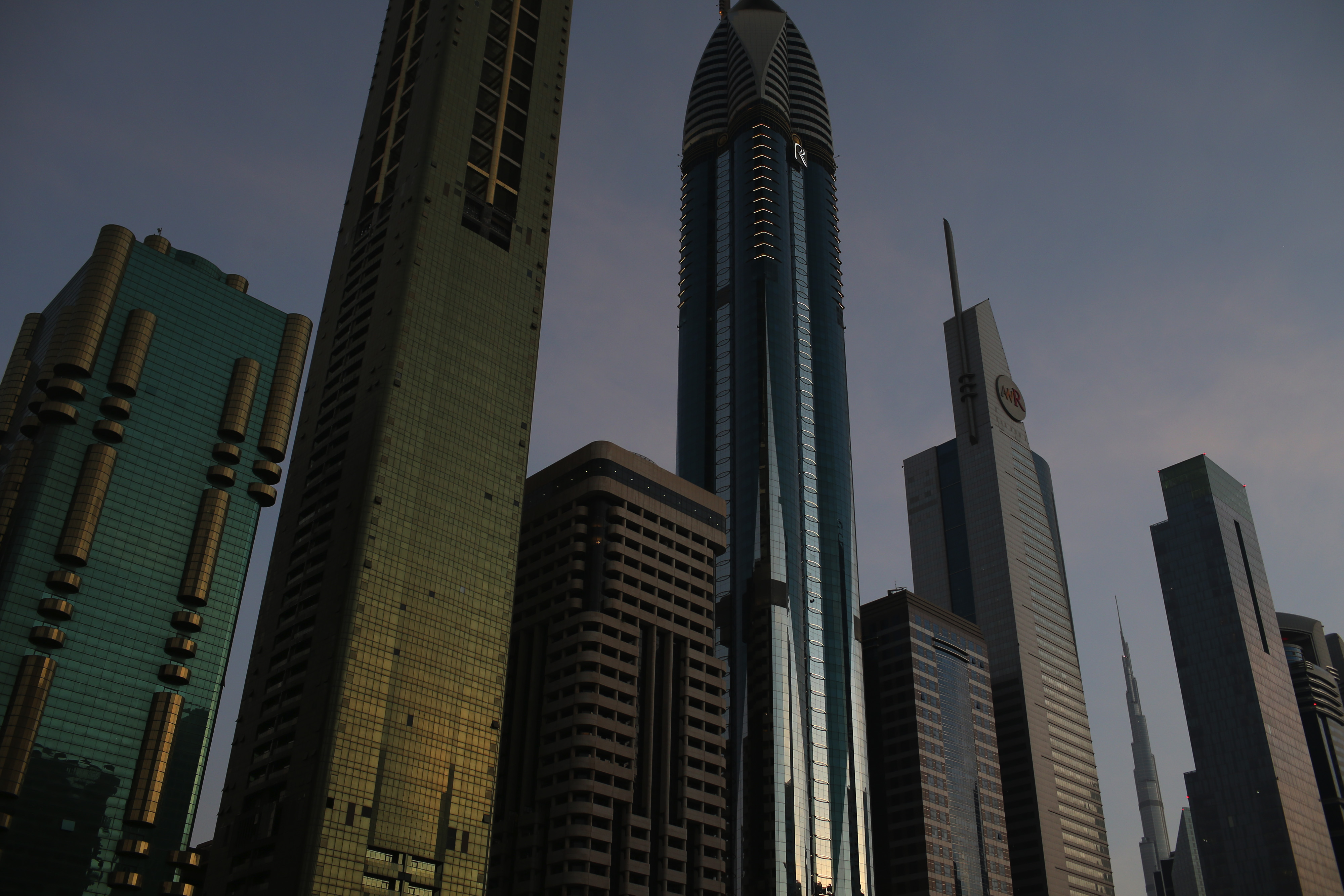 GCC investors to keep faith in Dubai real estate market