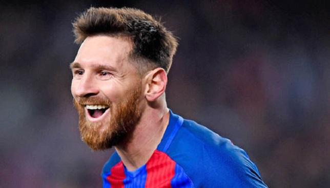 برشلونة يستعد لإبرام صفقة تبادلية مع ريال مدريد لإرضاء ميسي!