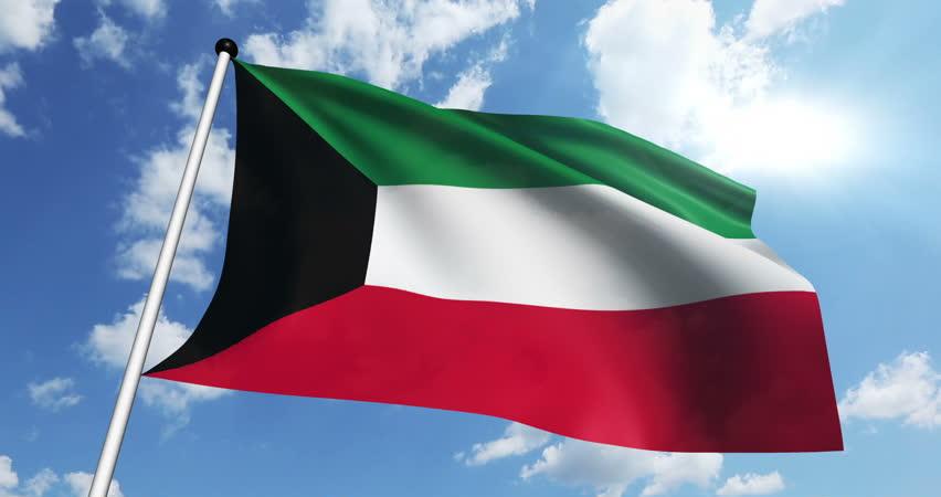 سفارة دولة الكويت  تقيم حفل استقبال بمناسبة العيد الوطني السادس والخمسين لدولة الكويت