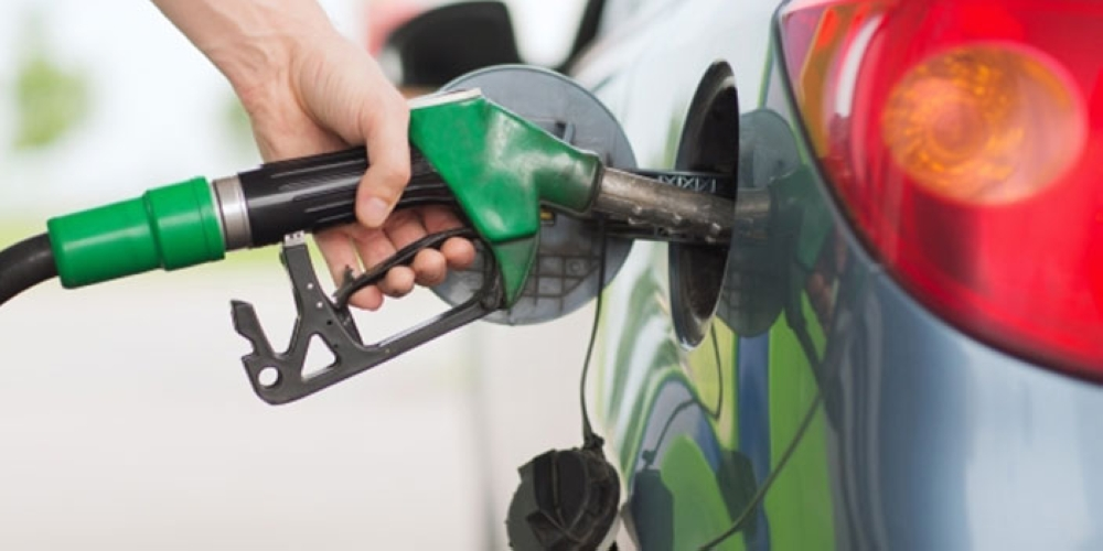 Regular fuel spared in new Oman's price increase