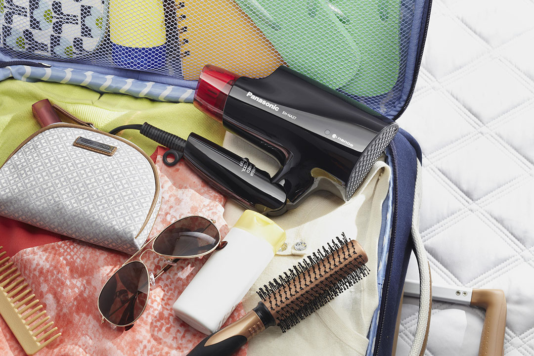 7 tips to conquer your packing challenges while travelling