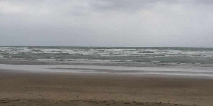 Oman weather: Rain hits Oman on Friday morning